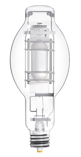 Eye Hortilux Blue Daylight Metal Halide 600W