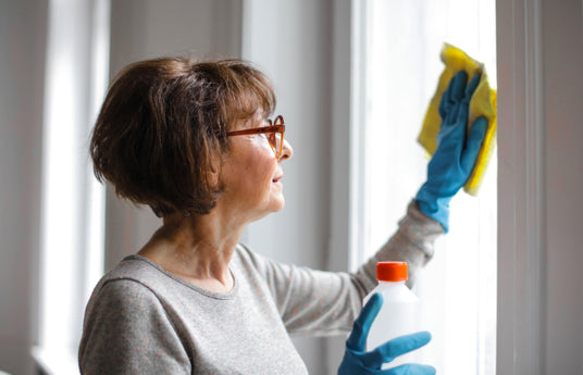 How to clean your Home during and after Coronavirus epidemic.