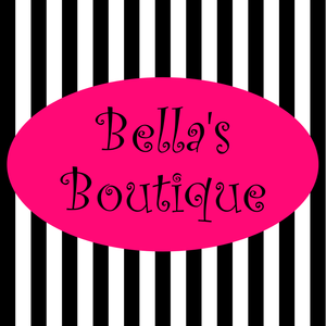 Bella's Boutique