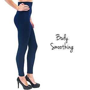 TUMMY TUCK LEGGING One size