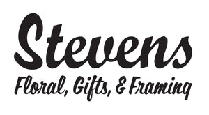 Stevens Floral Gifts & Framing