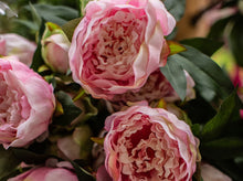 Load image into Gallery viewer, Deluxe Peony Bush