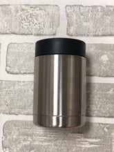 Load image into Gallery viewer, 12 oz stainless steel tumbler