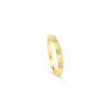 Adele Ring Gold