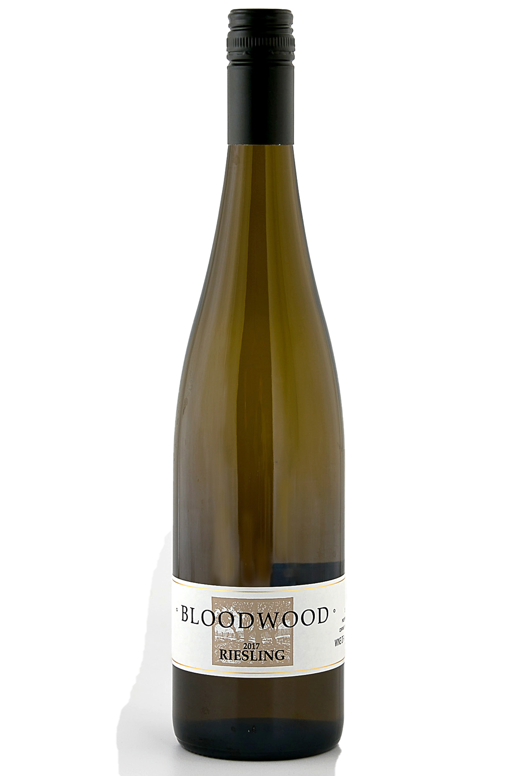 Bloodwood Riesling 750ml