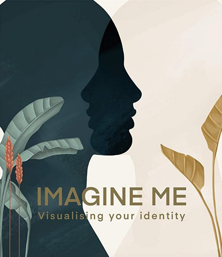 Imagine Me Visualising Your Identity