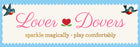 Lover Dovers - Shop Princess dresses