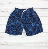 Trunks Surf and Swim Co., boys swimwear, boys swim shorts, boys swim trunks
