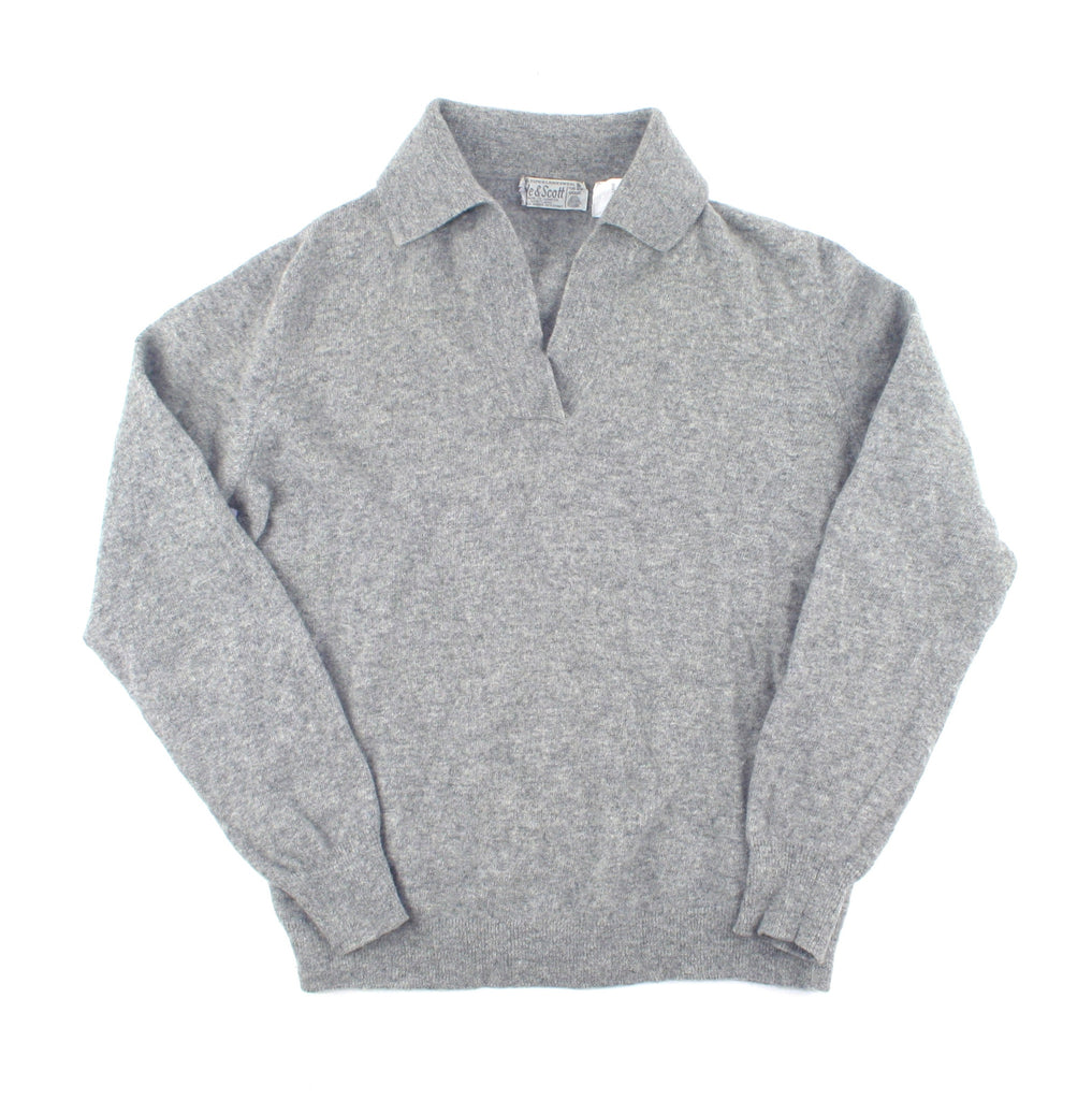 Lyle & Scott / 10-12, Boys sweaters, Lyle & Scott, Changeroo.ca - Changeroo.ca