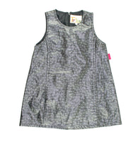 Tricks / 2T, Girls dresses, Tricks, Changeroo.ca - Changeroo.ca