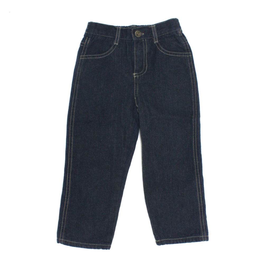 jeans for boys, boys jeans, boys pants, toddler jeans