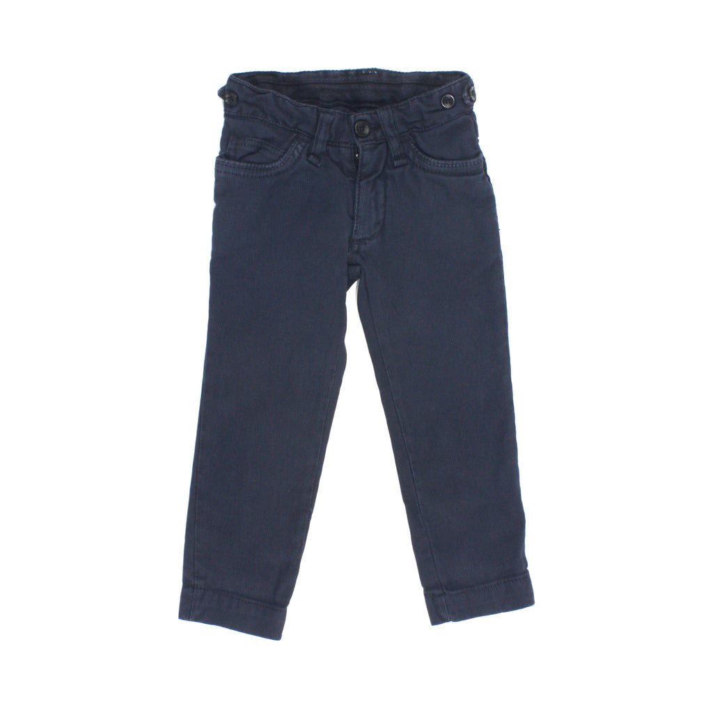 pants for boys, Myths pants, dark grey pants