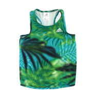 Adidas girls, Adidas tank top, Adidas shirt