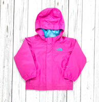 The North Face / 2T