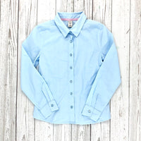 Old Navy / M (8) / NEW-NEUF