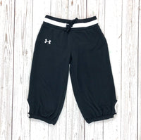 Under Armour / M (10-12)