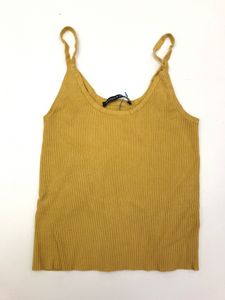 Brandy Melville Tank Top Size Extra Small