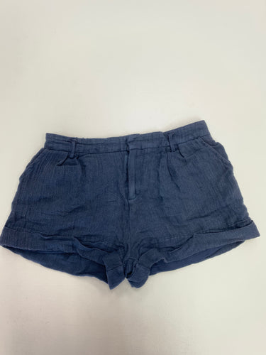 Alter'd State Womens Shorts Large-image.jpg