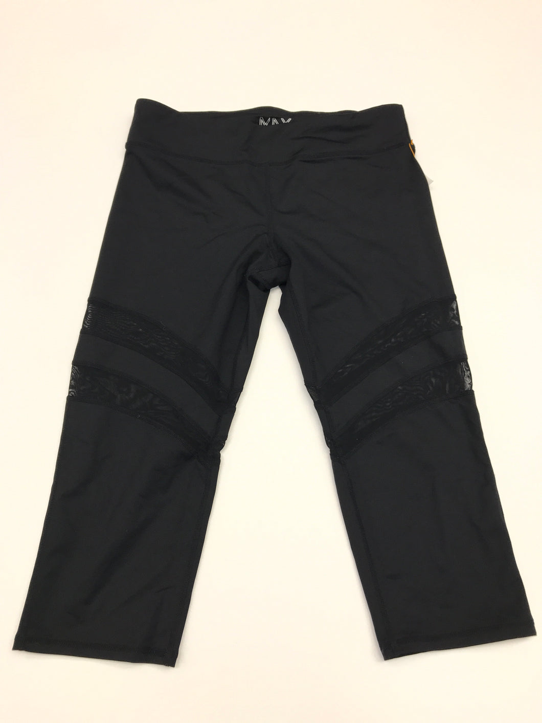 Womens Athletic Pants Size Large