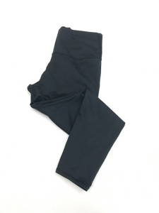 Aerie Athletic Pants Size Medium
