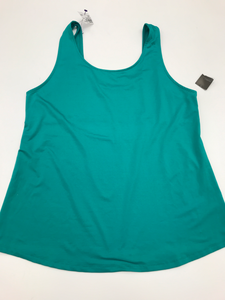 Old Navy Athletic Top Size Large