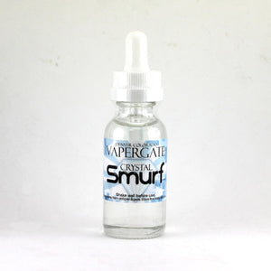 Smurf - 30ML Bottles