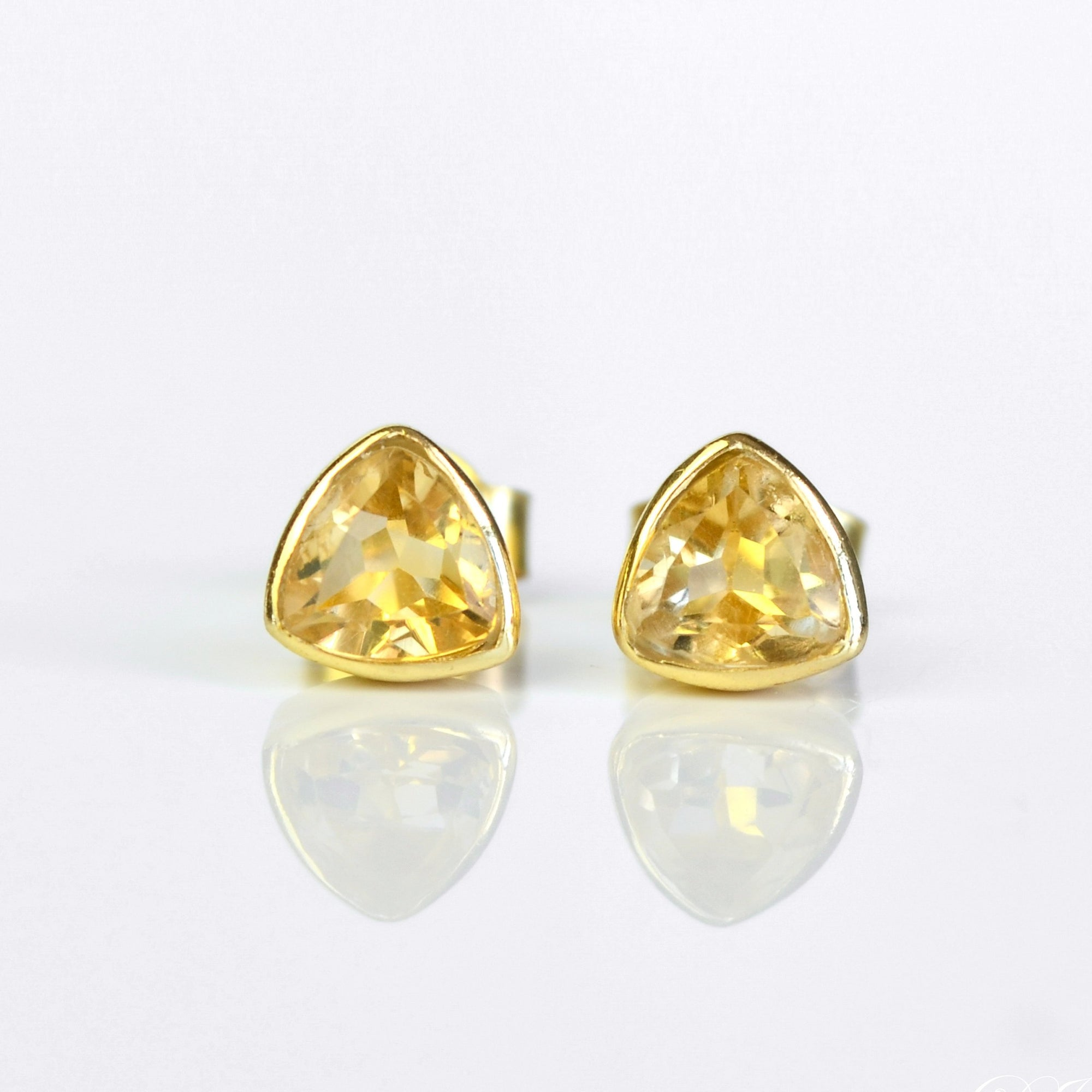earring everyday gold pin ve you of been solid out for earrings the made searching
