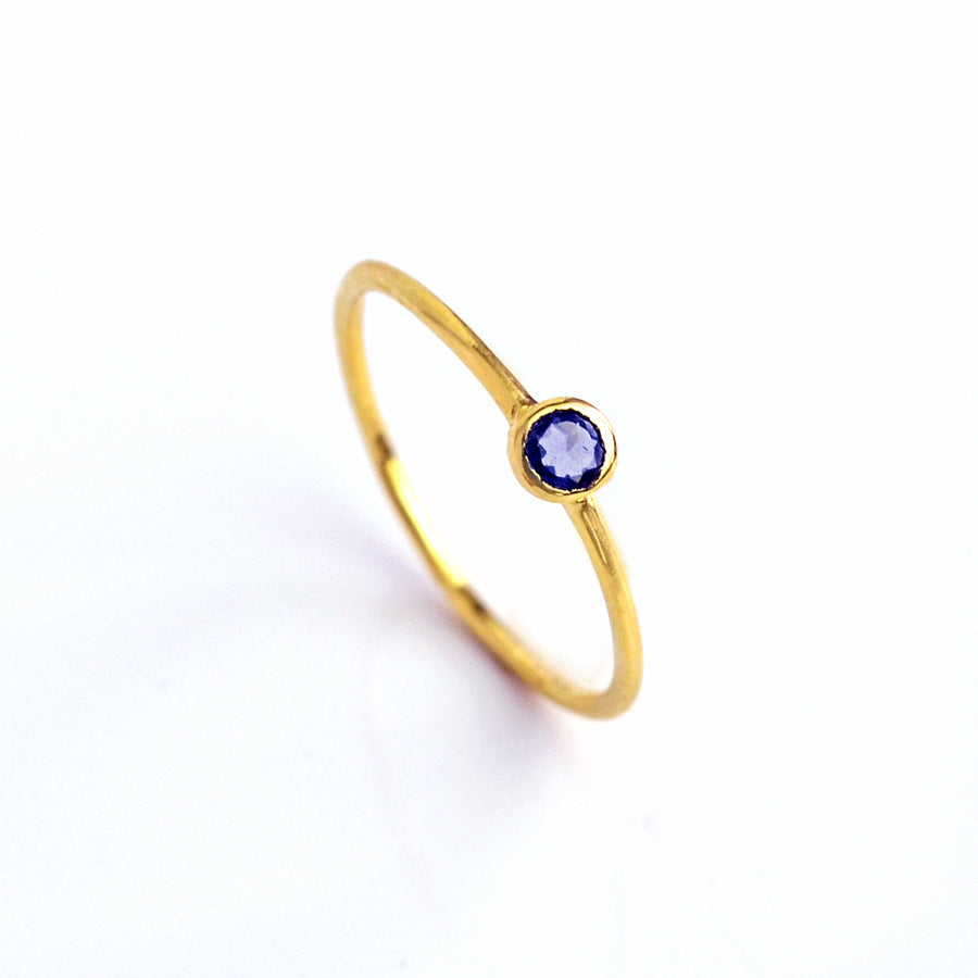 birthstone halo engagement sapphire wedding products jewelry cluster pave oval diamonds cut setting with diamond blue earth rings rare september ring