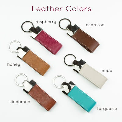 6 Leather Color Options Light Brown Medium Brown Dark Brown White Blue Magenta