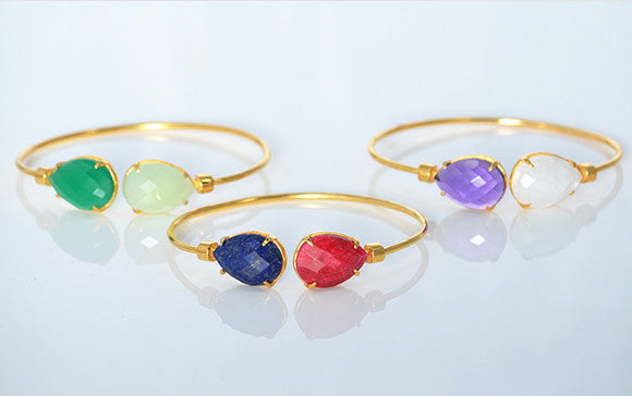 bangles designs latest ruby jewellery bangle category jewelry bracelet