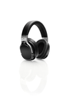 Oppo PM-3 Headphones -- A New King of the Closed
