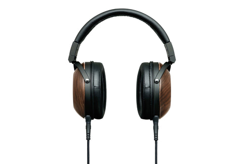 Fostex TH-610 Headphone