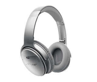 Bose QC 35 Wireless Noise Cancelling Headphone