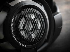 Sennheiser HD 800S Headphone