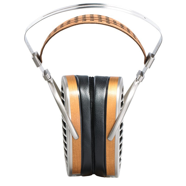 HiFiMAN HE 1000 V2 Planar Magnetic Headphone