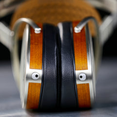 HiFiMAN HE1000 Planar Magnetic Headphone