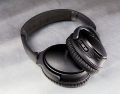 Bose QC 35 Wireless