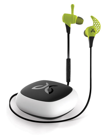 Jaybird X2 Wireless Headphones