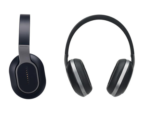 Phiaton BT 460 Bluetooth Wireless Headphone