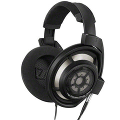 Sennheiser HD 800 S Open Back Headphones