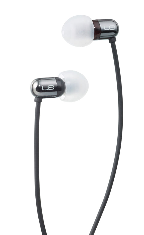 Ultimate Ears UE700