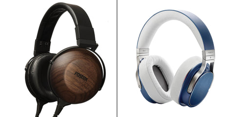 Fostex TH-610 & Oppo PM-3
