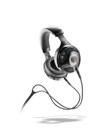 Focal Utopia Headphone