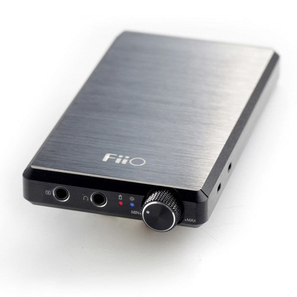 FiiO E12 Mont Blanc - headphone.com  - 2