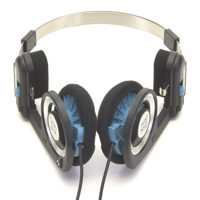 Koss Porta Pro - headphone.com  - 6