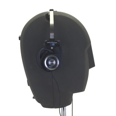 Koss Porta Pro - headphone.com  - 9