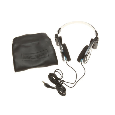Koss Porta Pro - headphone.com  - 10