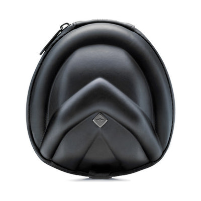 V-MODA Crossfade M-100 - headphone.com  - 4