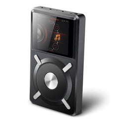 Fiio X5 High Resolution Digital Audio Player