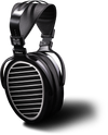 HiFiMAN Edition X Planar Magnetic Headphone